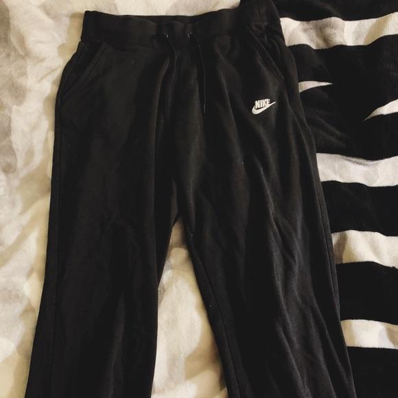 Nike Pants \u0026 Jumpsuits   Nike